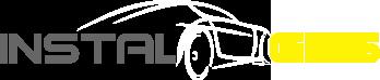 InstalGPS Logo